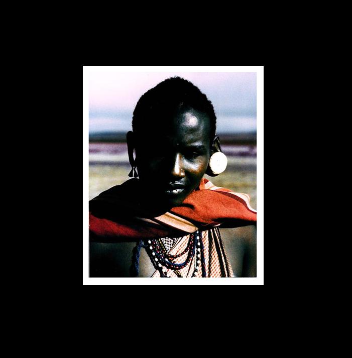 art-africa2