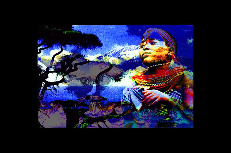 art-africa5