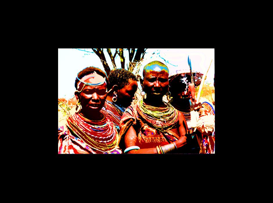 art-africasum
